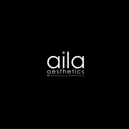Runner-up design by O logo
