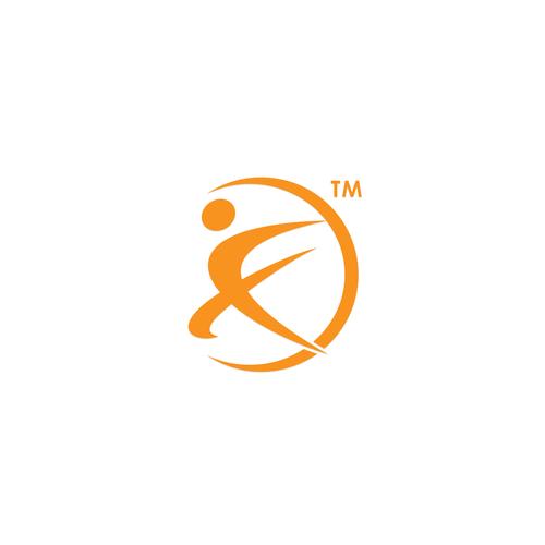 Runner-up design by EdRisk 99