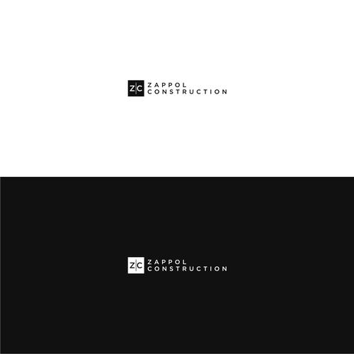 Design finalisti di invocation