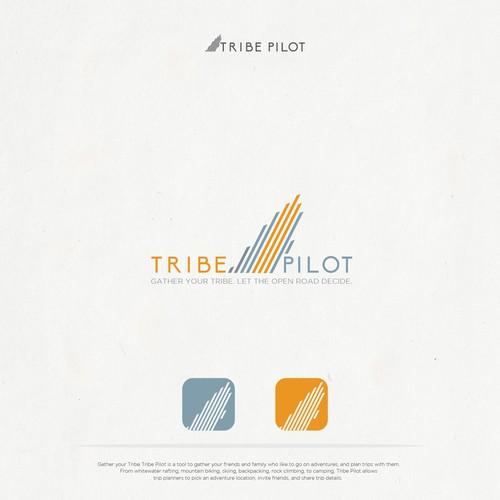 Diseño finalista de plurp22