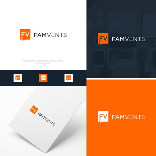Diseño finalista de FF™