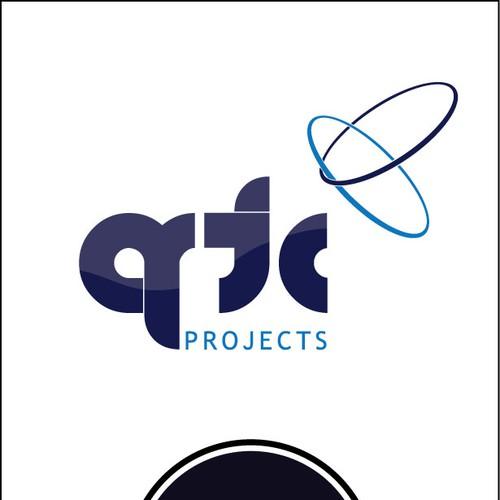 Design finalisti di jewgas
