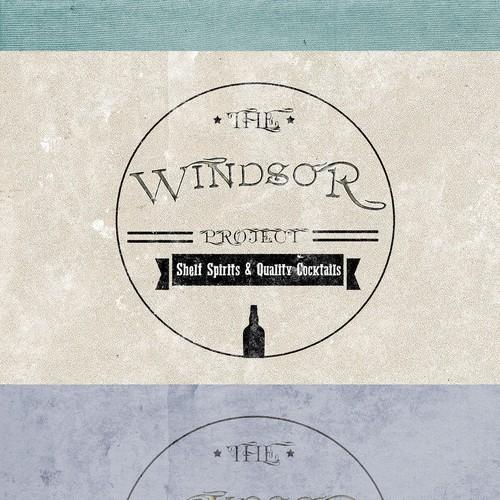 Design finalista por Pro Geek