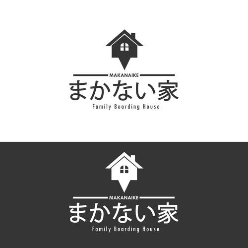 Diseño finalista de Yuri00