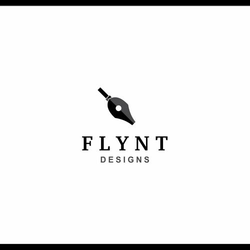 Diseño finalista de Syabila