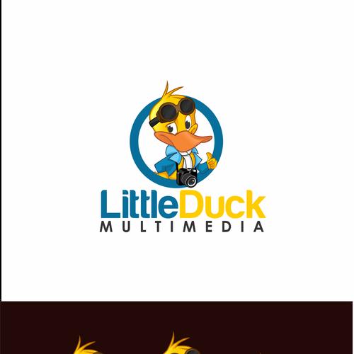Design finalisti di De Luffy's