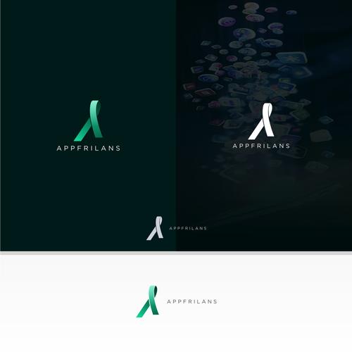 Runner-up design by tongeret