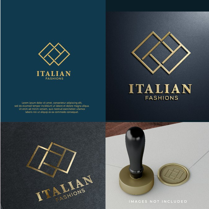 Winning design by heriardiyanto