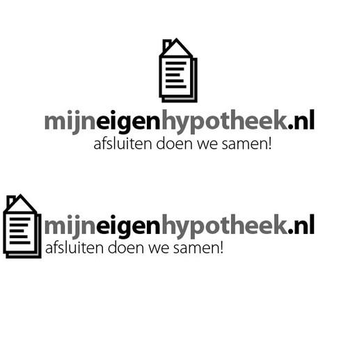 Meilleur design de CharlesDesigns.nl