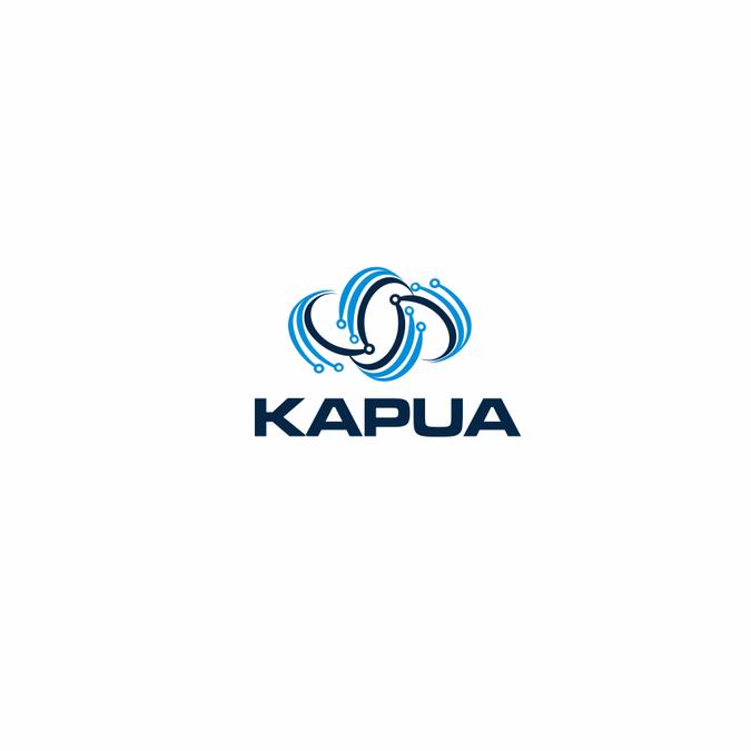 Winning design by keypurple