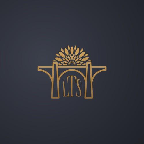 Diseño finalista de sita adv