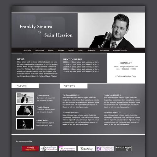 Design finalisti di FIAM