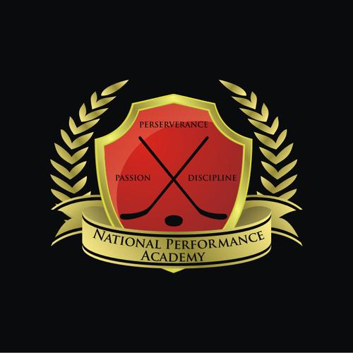 Runner-up design by Ajipebrian