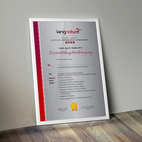Design finalisti di Elevaanto