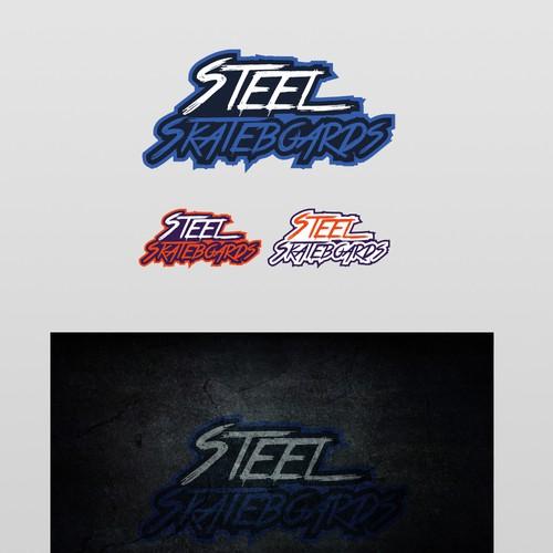 Diseño finalista de Sam'sDesigns
