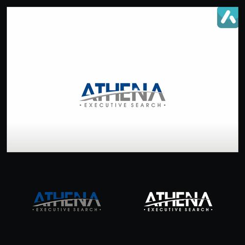 Diseño finalista de arthawidya™
