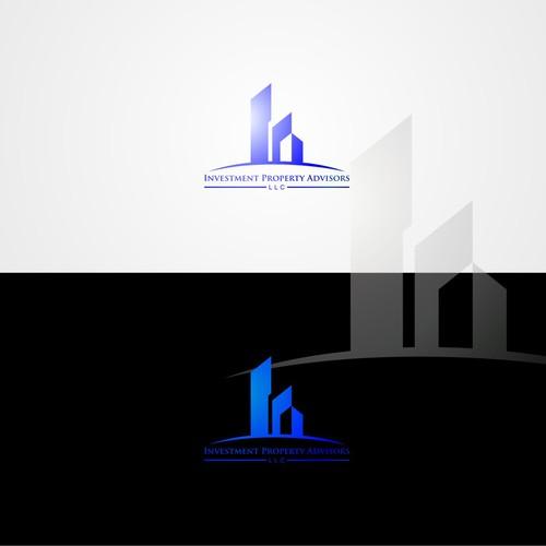 Zweitplatziertes Design von i//sejati