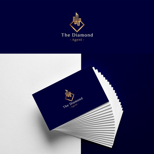 Diseño finalista de Shafayat Monon