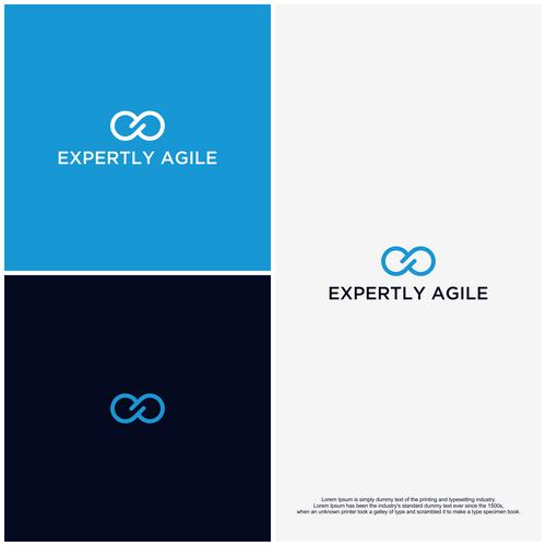 Diseño finalista de Archenix™