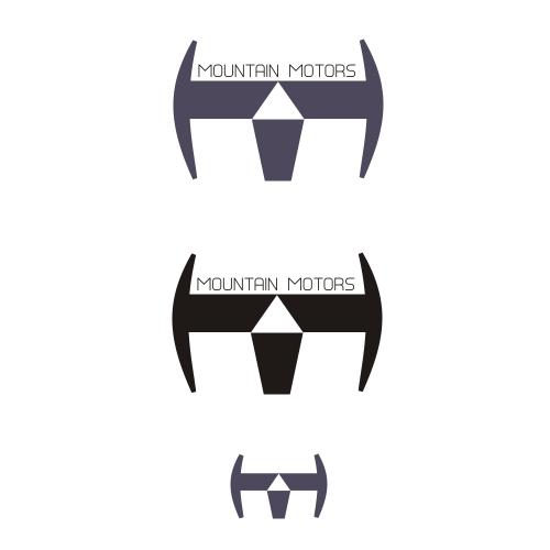 Diseño finalista de MIODRUG