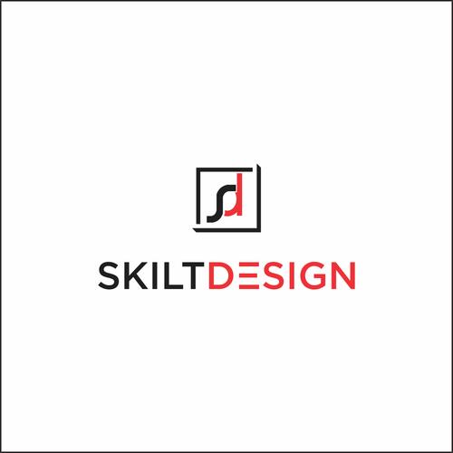 Design finalista por els◙