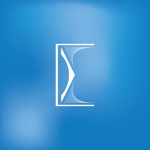Runner-up design by asolizrojas