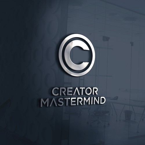 Design finalisti di Hermeneutic ®