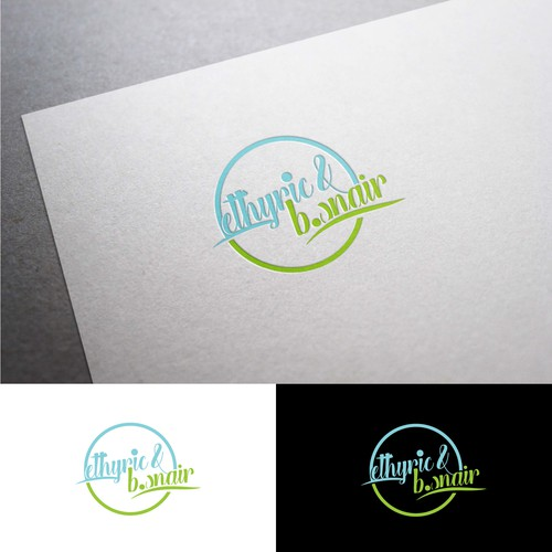 Diseño finalista de StunningDesign