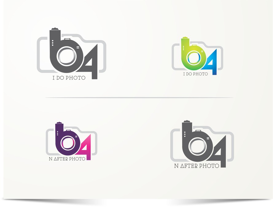 Design vencedor por Blastar