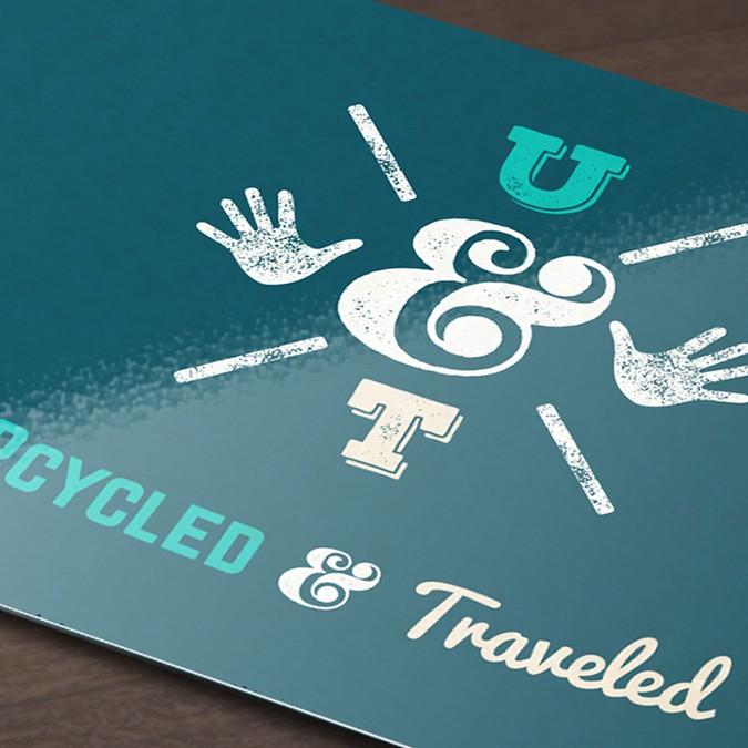 Design vencedor por LowprofileKS
