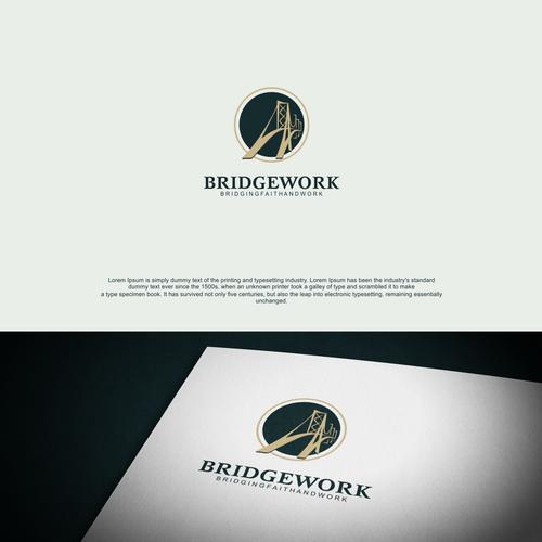 Design finalisti di IvonaDesign