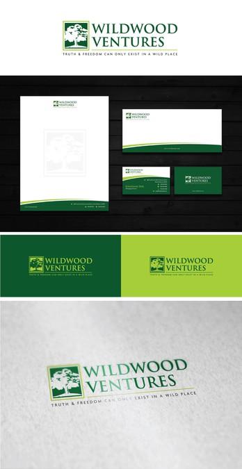 Winning design by nicorob