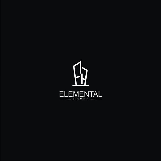 Diseño ganador de Lemonetea design