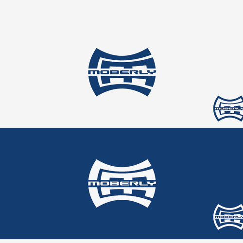 Diseño finalista de LogoB