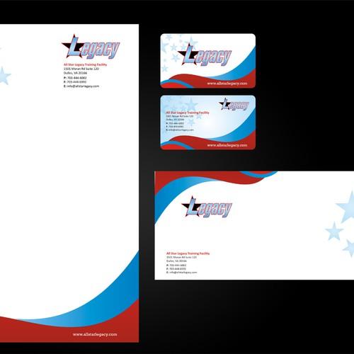 Design finalista por go4vikas