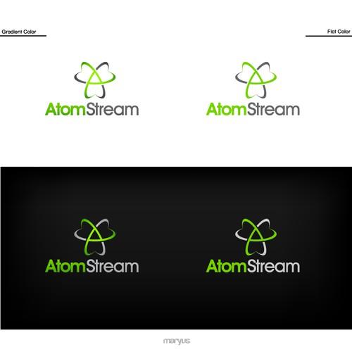 Diseño finalista de creatim
