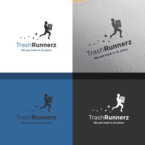 Runner-up design by Eka_jati