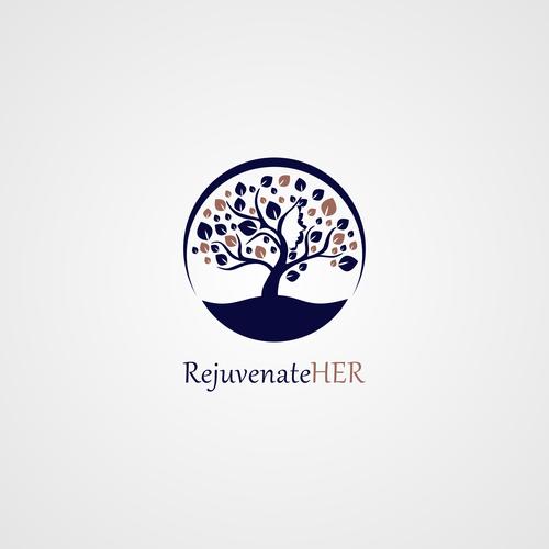 Design finalista por R1DW4N