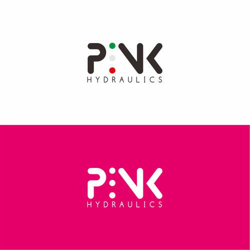Design finalisti di Prince_Guns
