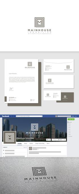 Design gagnant de yuelaa