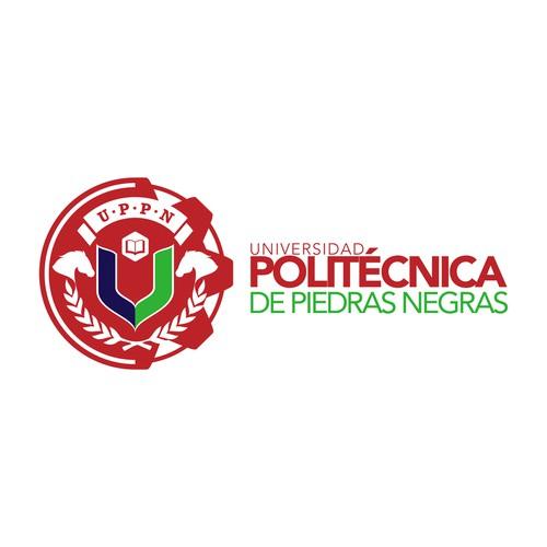 Runner-up design by daniel.hermosillo
