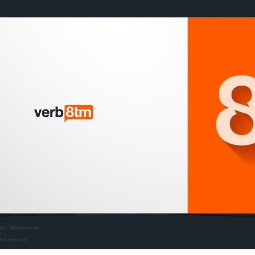 Runner-up design by Vectoria™