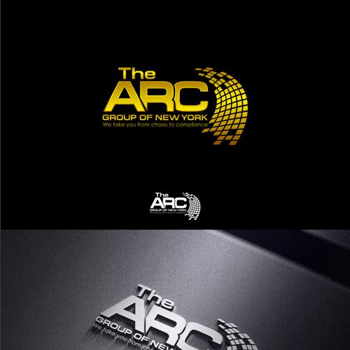 Runner-up design by w a q i a h*