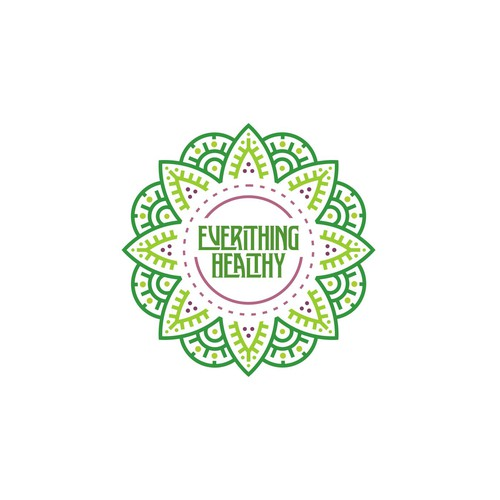 Runner-up design by Rumah Lebah