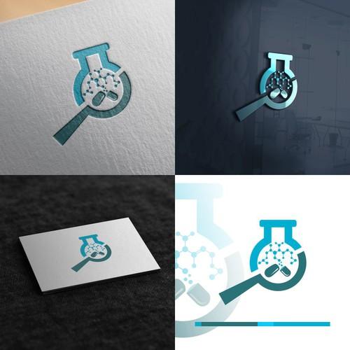 Runner-up design by AdeRizky99
