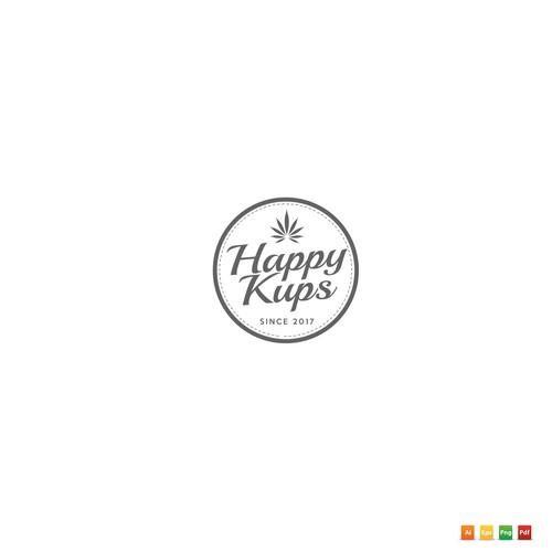 Zweitplatziertes Design von ✅ J h o n g ✅