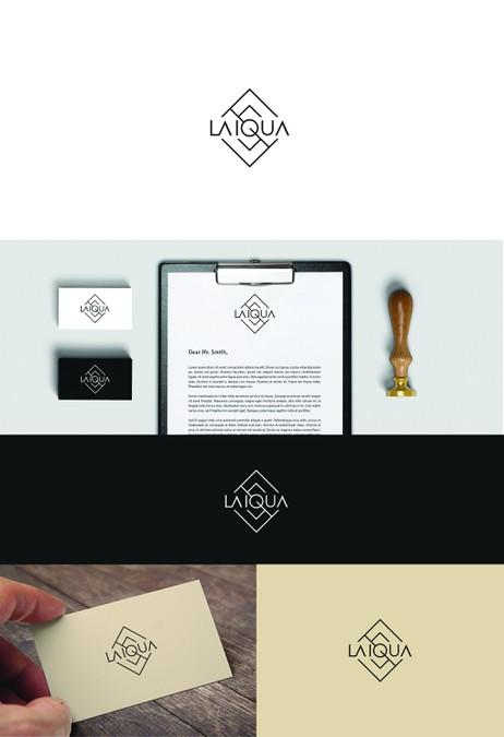 Diseño ganador de P.Deara