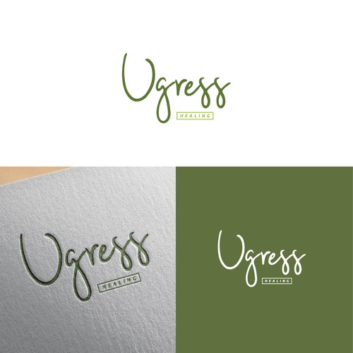 Meilleur design de LivDesign
