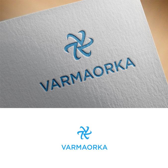 Winning design by v-max 99