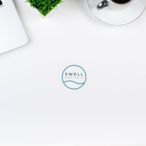 Design finalisti di NyetArt